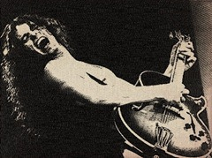 Ted Nugent (2)